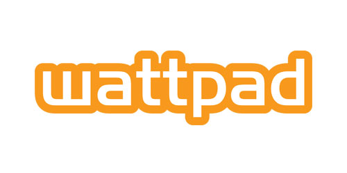 The World of Wattpad – a social media for writers.
